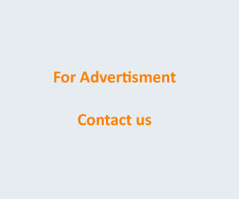 Advertise with Qatarify