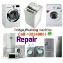 Washing Machine Repair in Doha Qatar