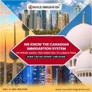 Novus Immigration – Canada Immigration Consultants in Qatar