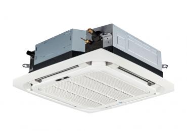 Fujiaire Ceiling Cassette type Split Air Conditioner