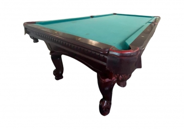 Pool Table for Sale in Qatar