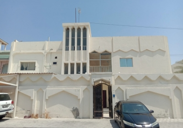 Rooms for rent in Doha QATAR