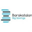 How to use h&m coupons at Barakatalan