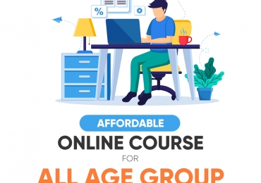 Online Live Tuition For CBSE, ICSE, IGCSE Board