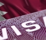 All You Need to Know about Qatar Visa on Arrival