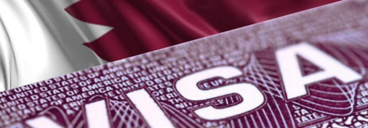 What you Need to Know about Getting Qatar Visa