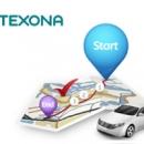 Vehicle Tracking System in Doha – Texonatech.com