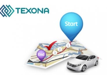 Vehicle Tracking System in Doha – Texonatech.com